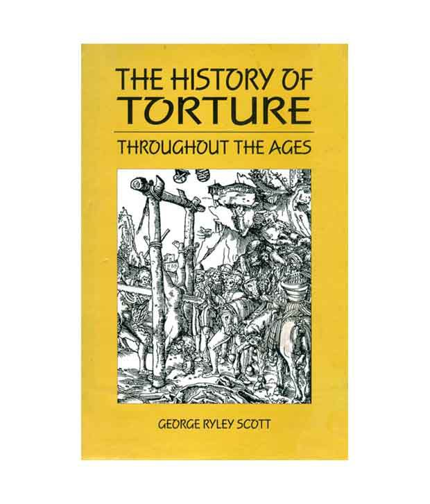 summary the case of torture Immunity versus human rights: the pinochet case 239 4 the first provisional warrant had been issued, on the basis of the 1989 extradition act, by mr nicholas evans, a metropolitan stipendiary magistrate on 16 october 1998 the allegations concerned the murder of spanish citizens in chile, which offences were within the jurisdiction of spain.