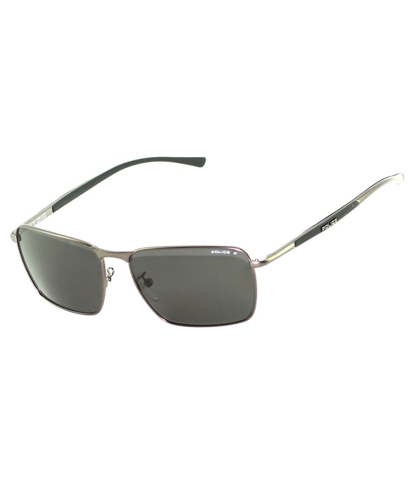 Police Sunglasses Online India  police sunglasses police sunglasses online at low price