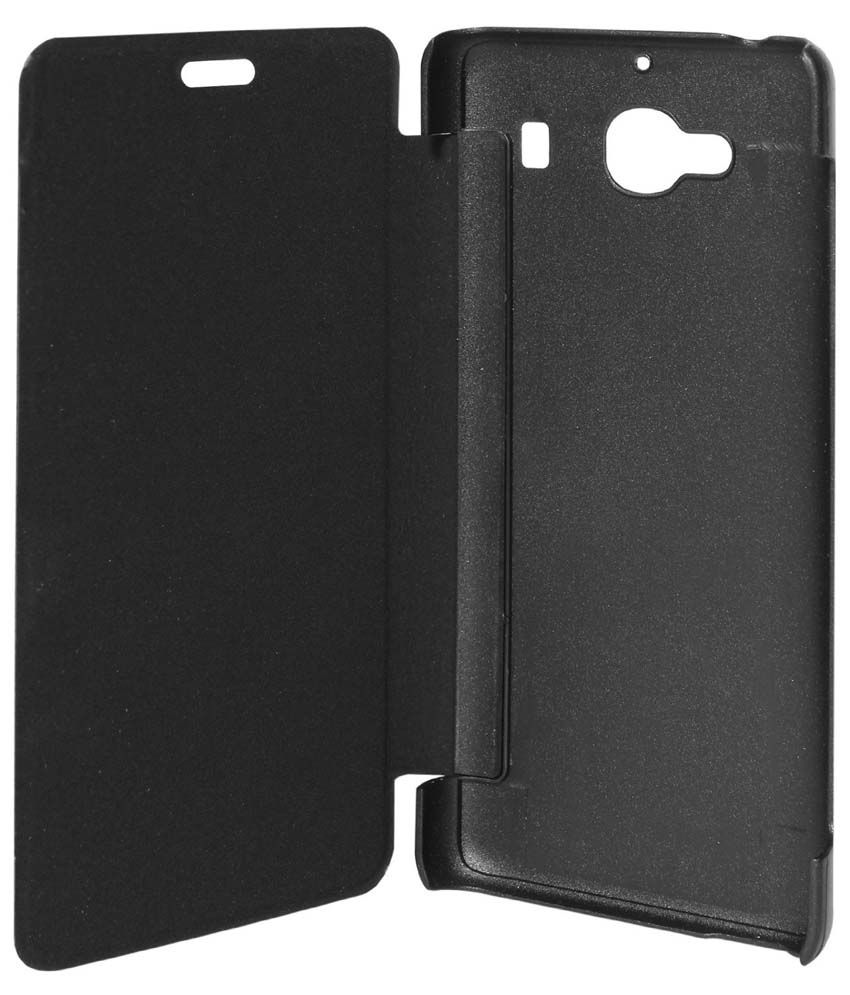 sale retailer 4c4ea 173be ICOPERTINA BACK COVER XIAOMI REDMI price at Flipkart, Snapdeal, Ebay ...