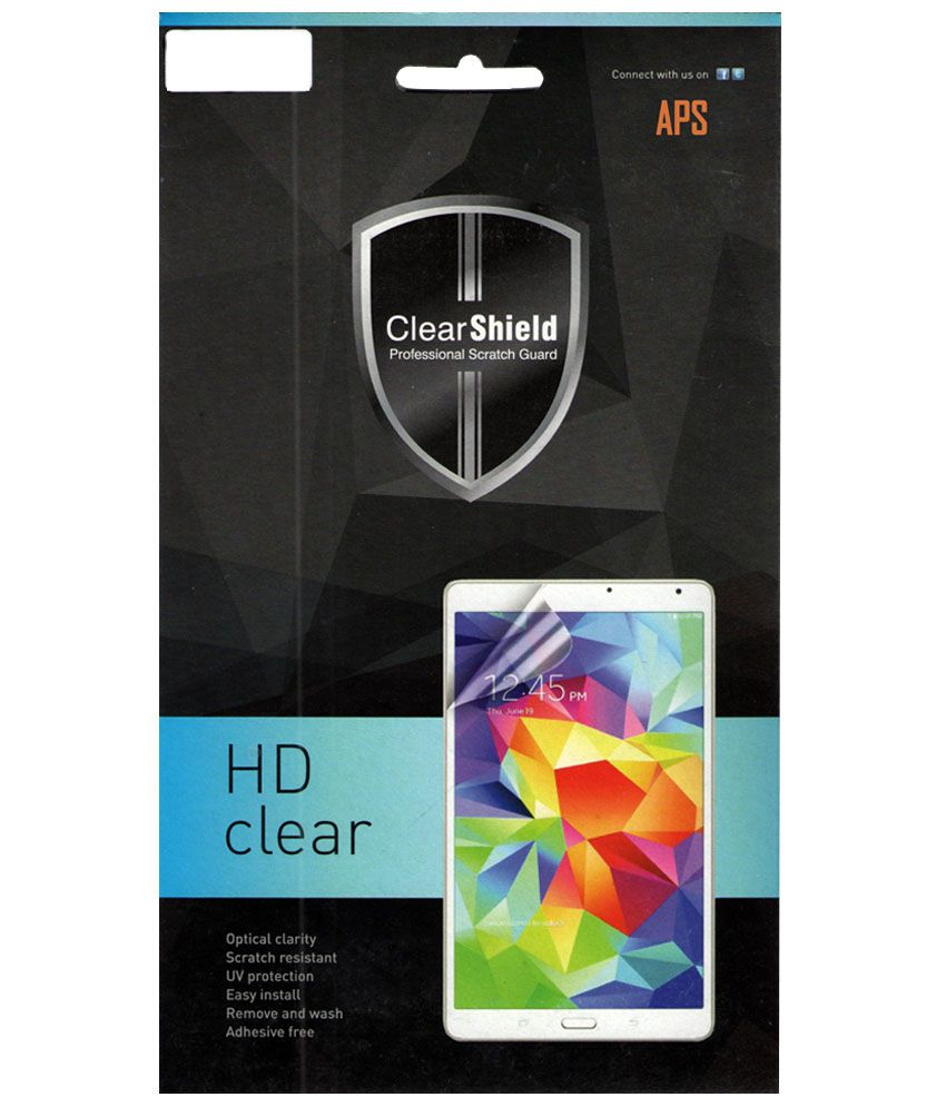 Aps-Screen-Guard-For-Lenovo-Tab-A8-50