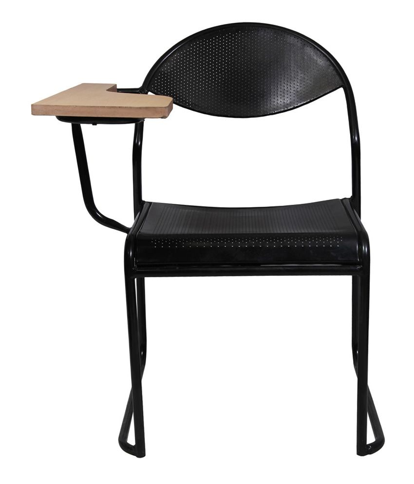 Student Chair with Arm - Buy Student Chair with Arm Online