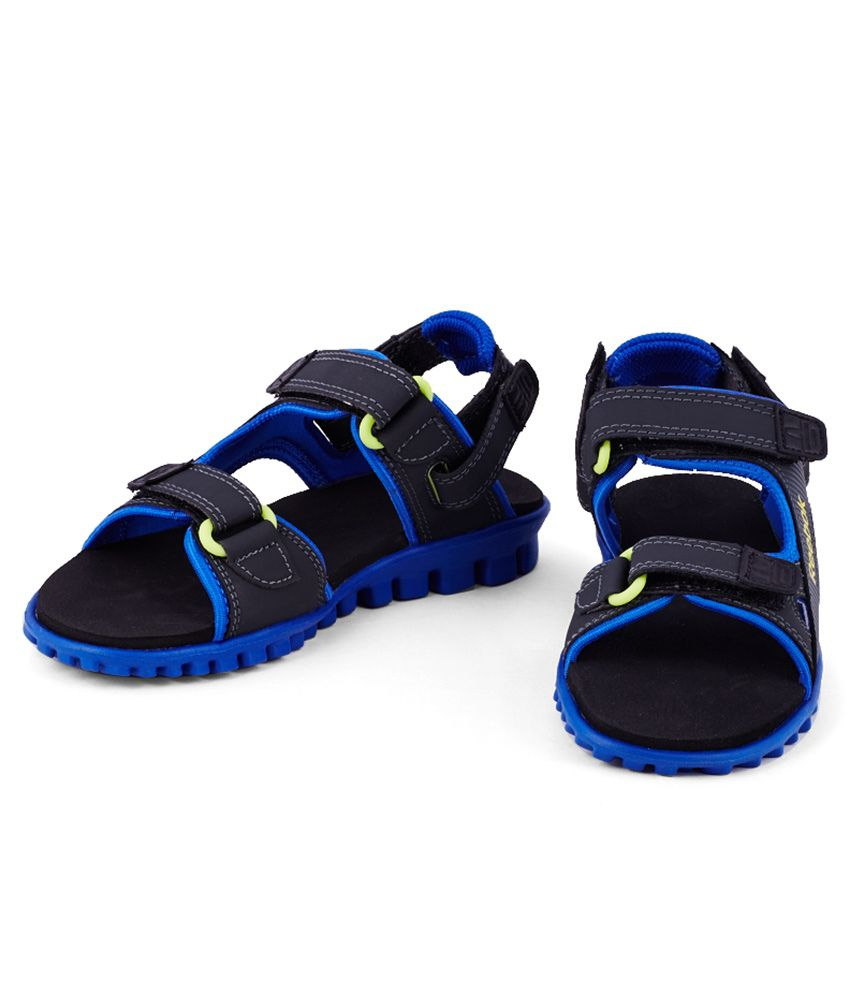 e18d70da6d89 reebok sandal price cheap   OFF39% The Largest Catalog Discounts