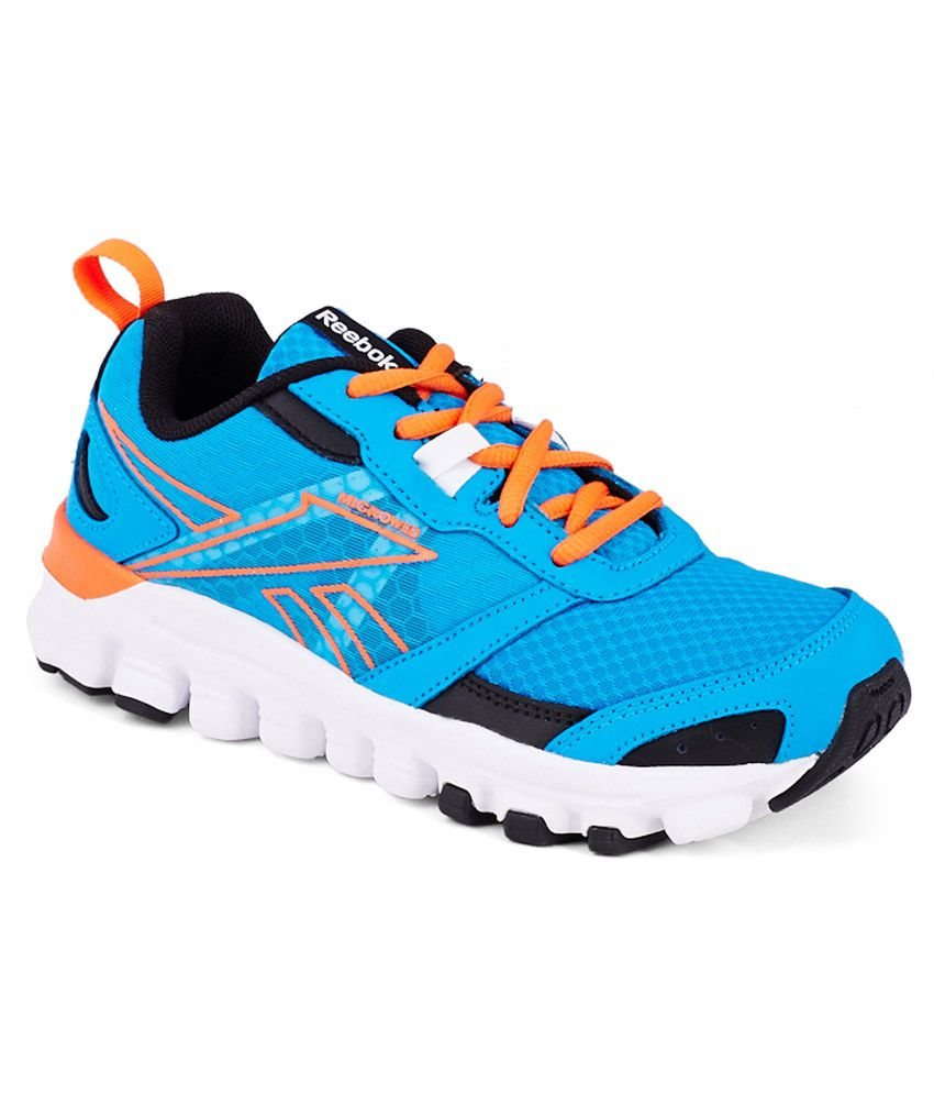 43d945f5a0d83 Cheap latest reebok shoes with price Buy Online  OFF56% Discounted