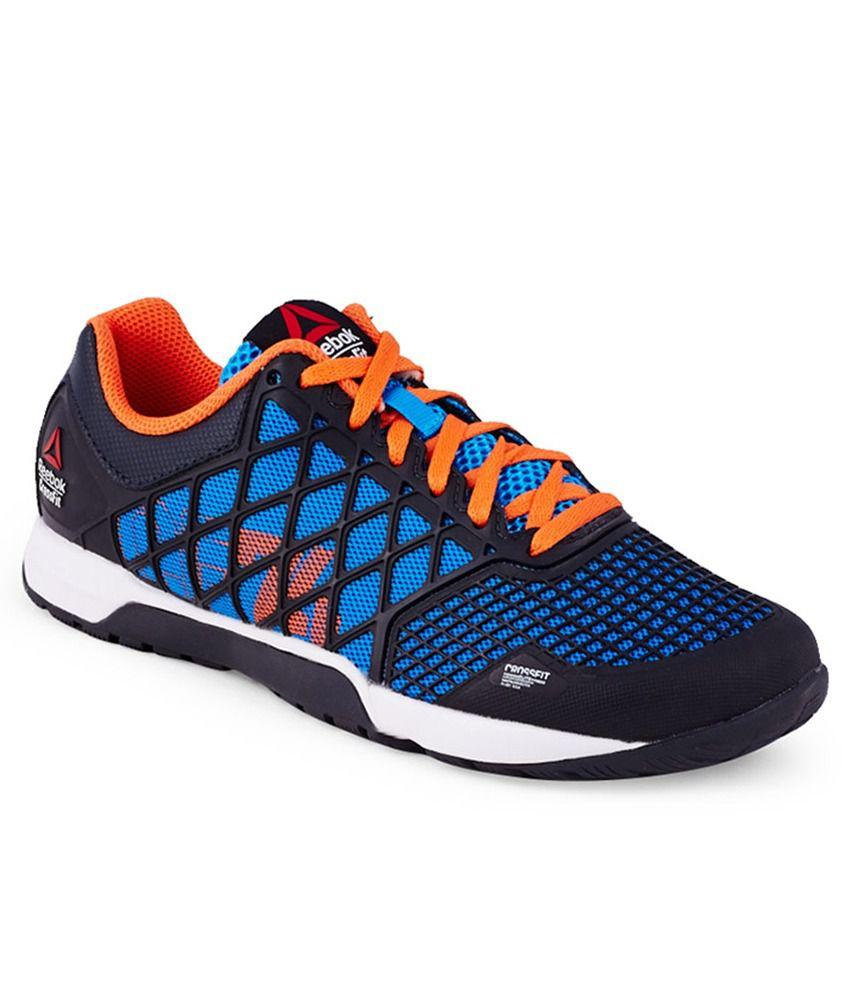 Zapatos Reebok Para Los Niños A La Edad De 16 Películas no54f