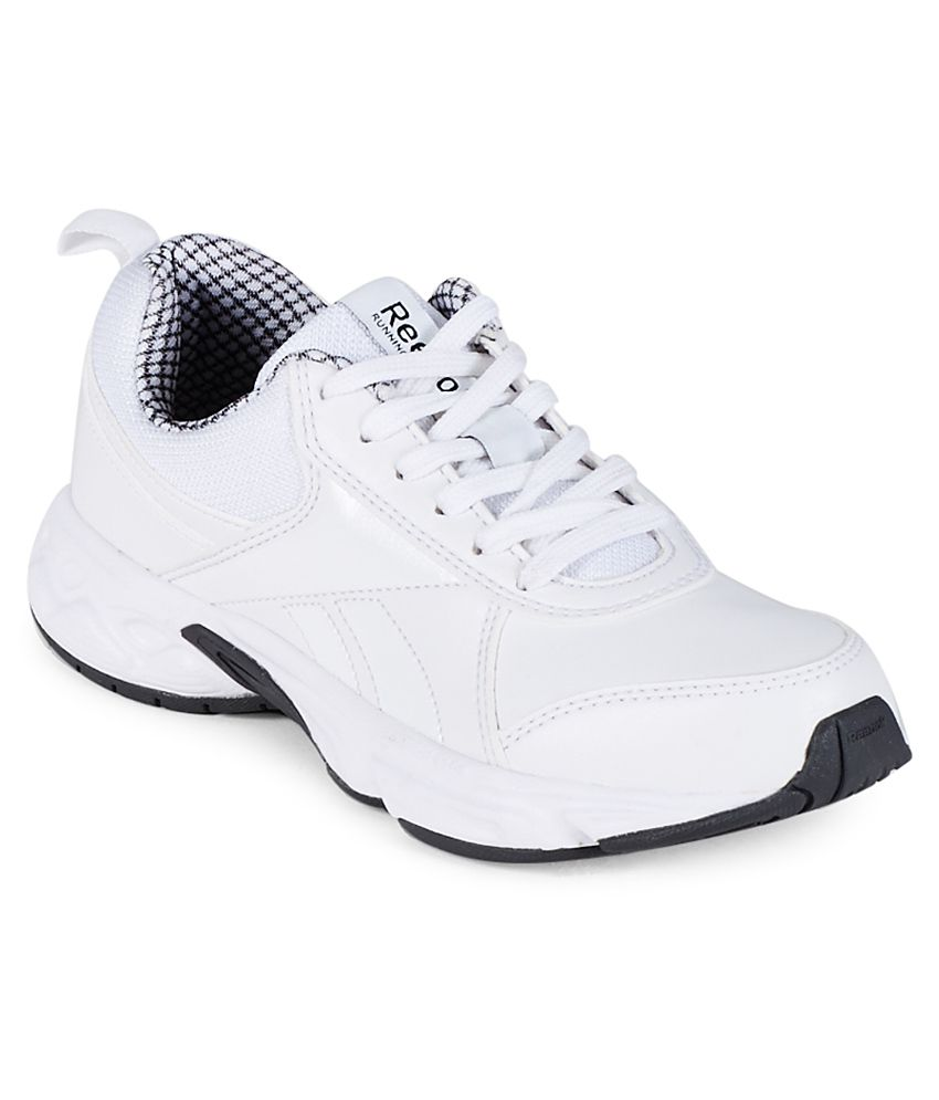 Online Running Shoes Singapore