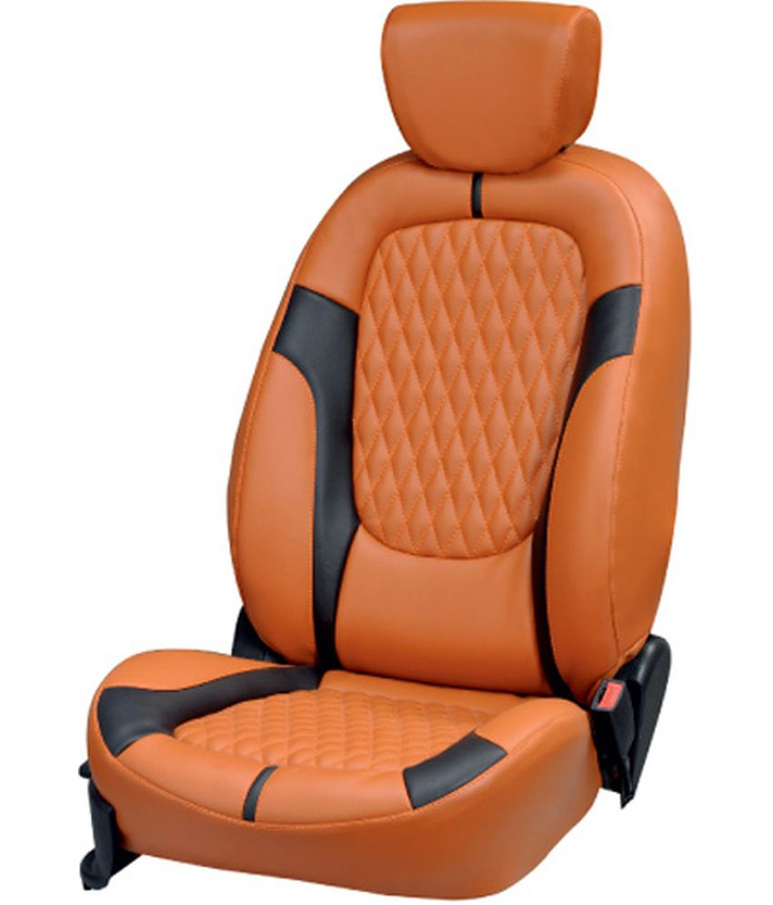 Car Seat Covers Online Delhi