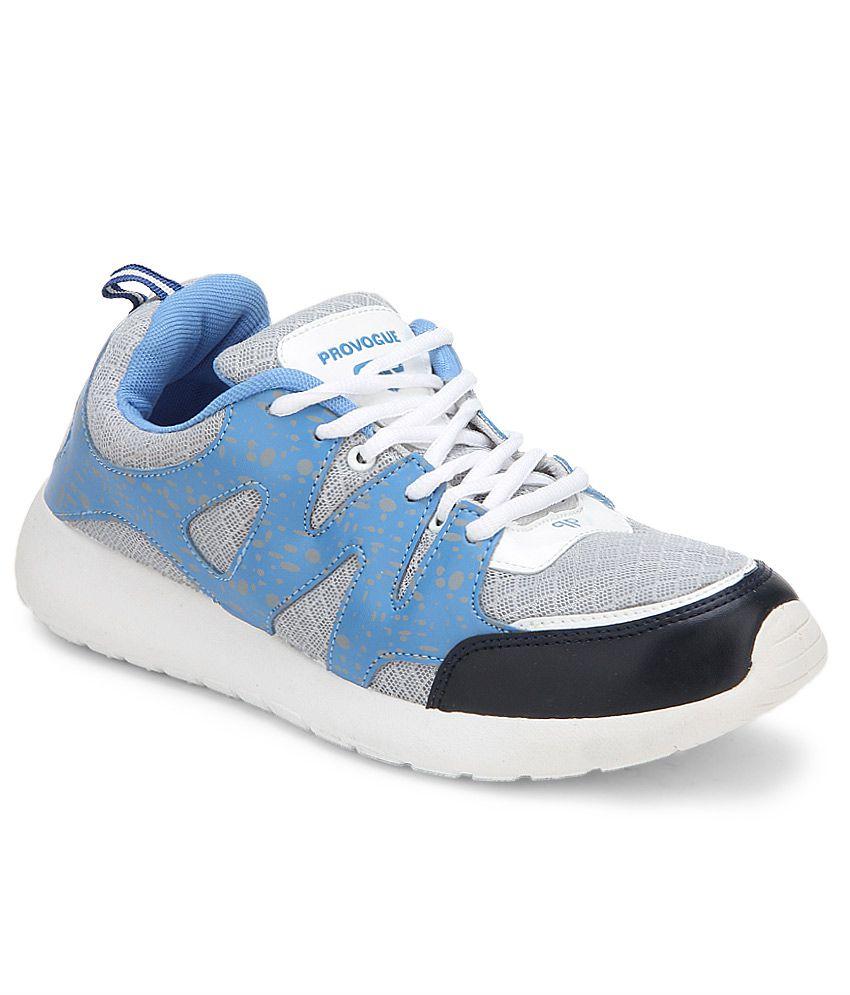 Provogue Sports Shoes Online