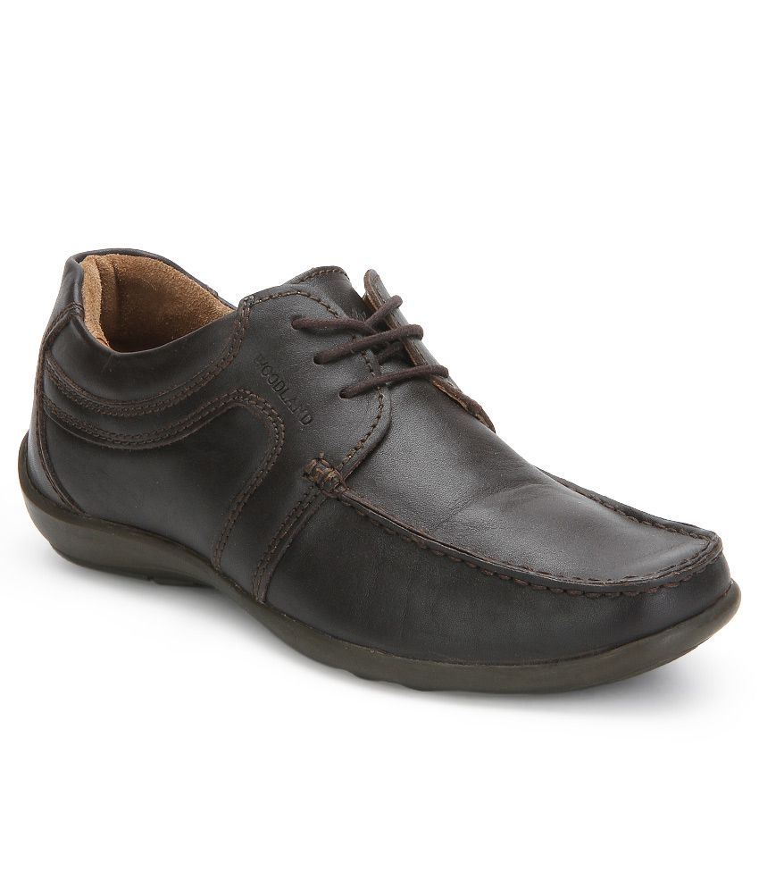 Woodland Shoes India Online Buy