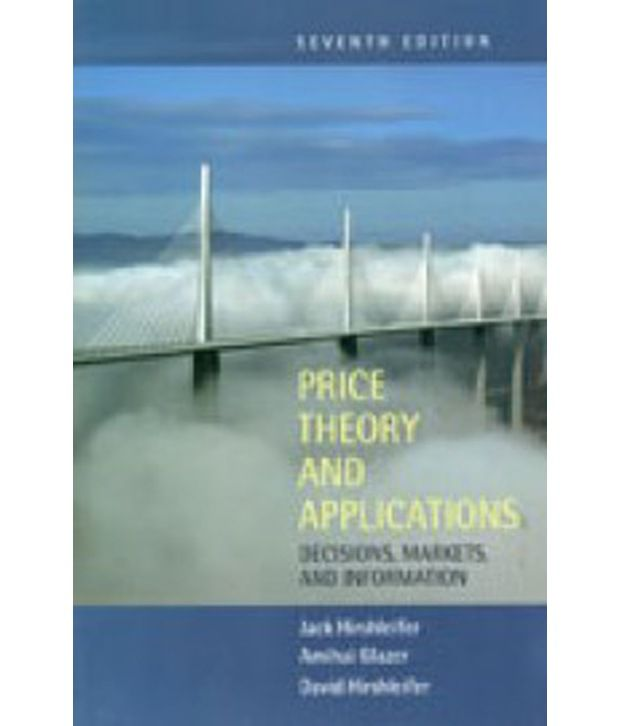 information theory and applications An aim of the proposed information systems theory procedure and methodology modelling are illustrated by the application of the information macrodynamics.