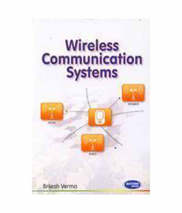 Wireless Communication System Buy Wireless Communication