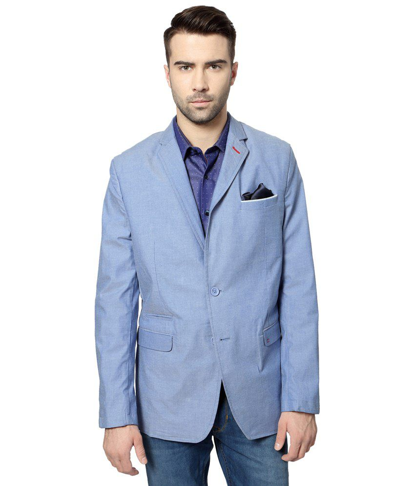 Shop Van Heusen blouses, button down shirts, cardigan sweaters, pants, sweaters, tops, tops, work pants. Facebook Social Networking Facebook is a social networking website where users can post comments, share photographs and post links to news or other interesting content on the web, chat live, and watch short-form video.