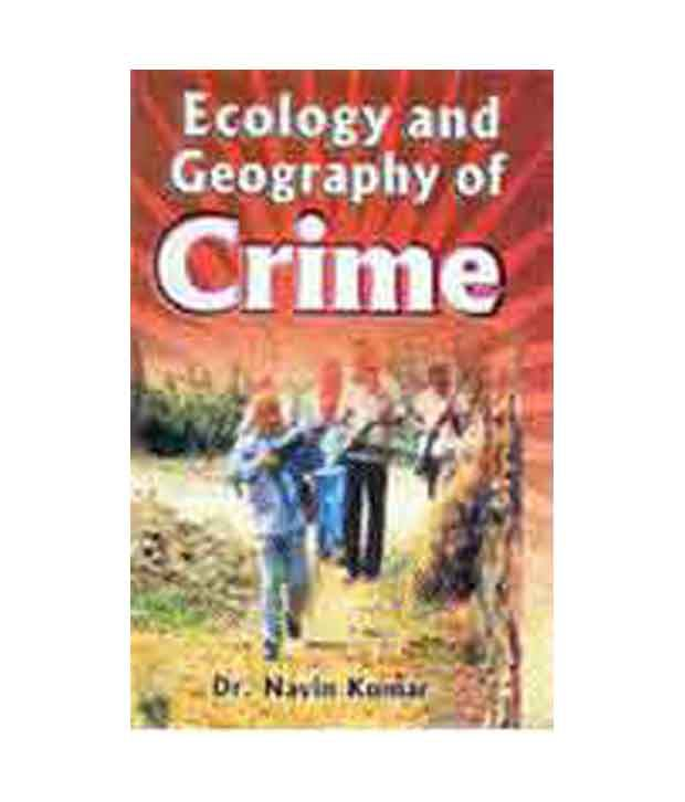 """crime and geography """"the sinaloa cartel maintains the most significant presence in the united states they are the dominant tco along the west coast, through the."""