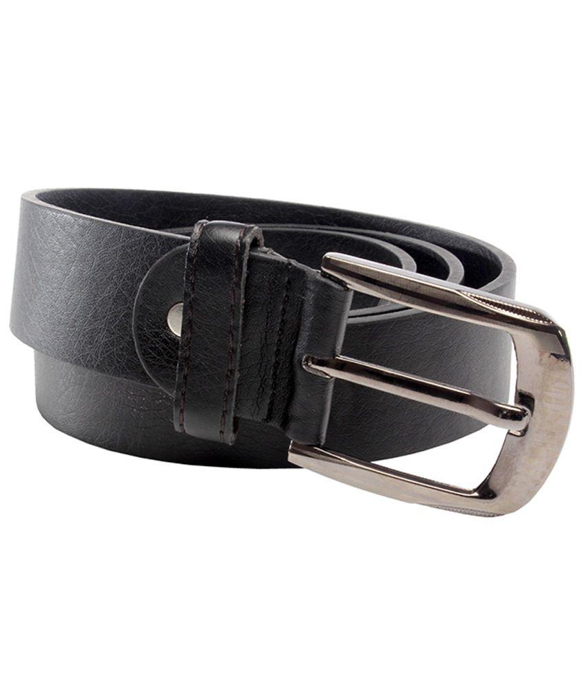 belt black single men Find great deals on ebay for mens double prong belt in belts for men  buy the black one, get the brown belt  belt with 2-prong roll er buckle, and single holes.