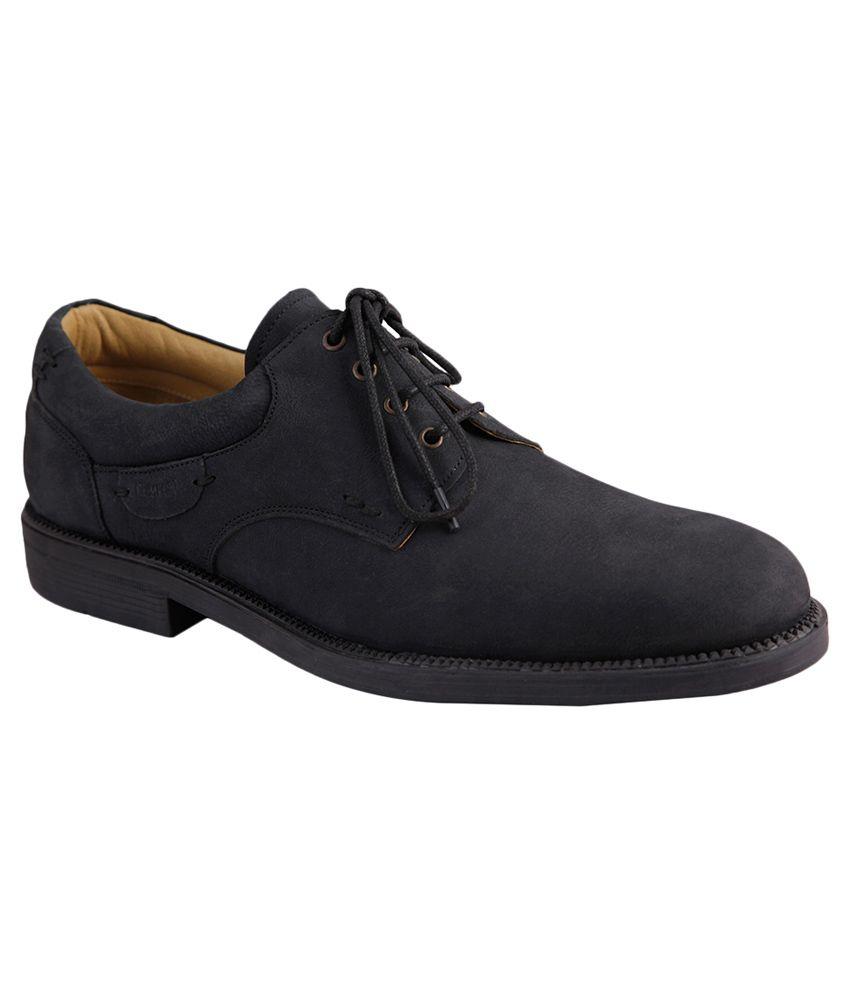 worwik navy formal shoes price in india buy worwik navy