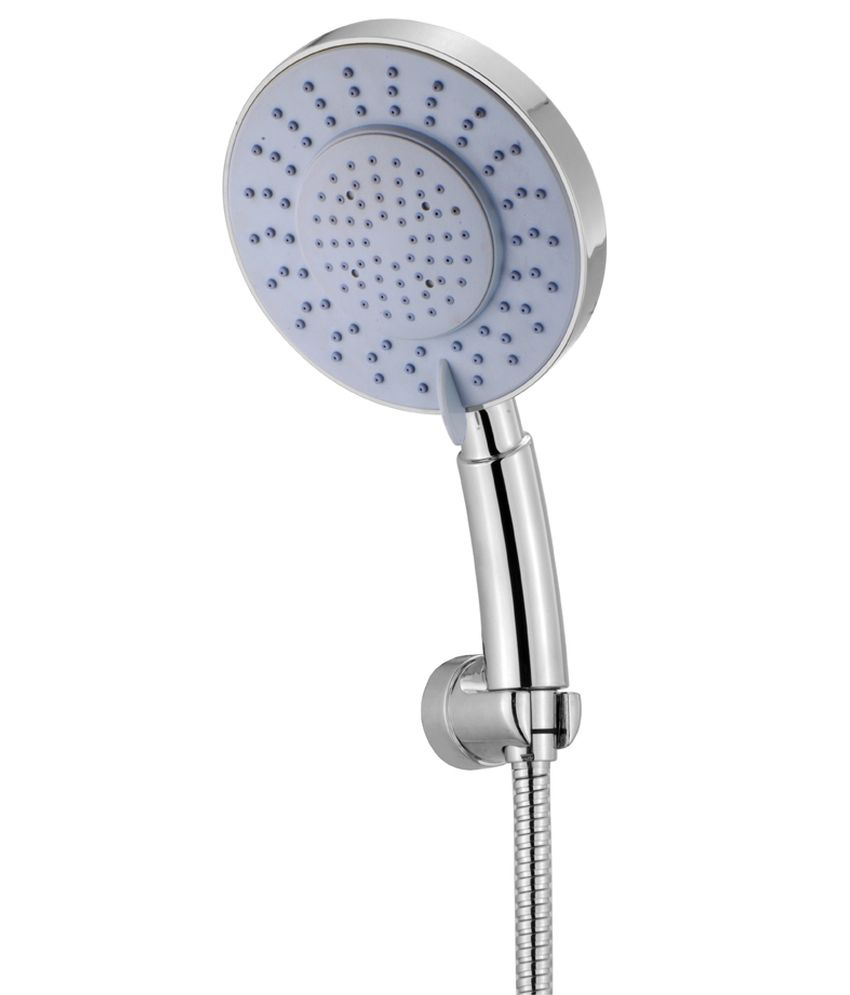Buy Deals Glossy Pvc Hand Shower Online at Low Price in India - Snapdeal