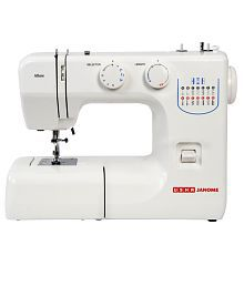 1bc434ca792 Sewing Machines: Buy Sewing Machines Online UpTo 50% OFF in India on ...