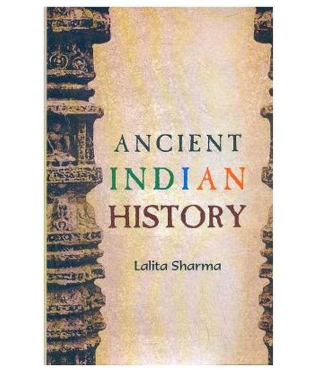 free pdf indian history books