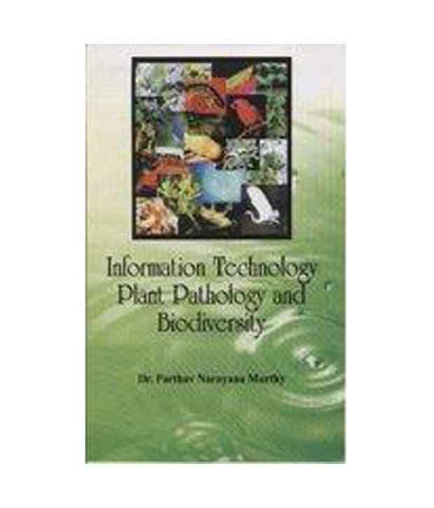 plant pathology pdf in hindi