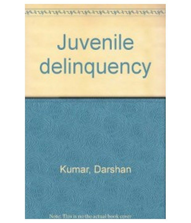 the definition of juvenile delinquency Bulletin 1: from juvenile delinquency to young adult offending (study group on the transition from juvenile delinquency to adult crime) final technical report by rolf loeber, david p farrington and david petechuk ncj 242931 bulletin 2: criminal career patterns (study group on the transition from juvenile delinquency to adult crime.