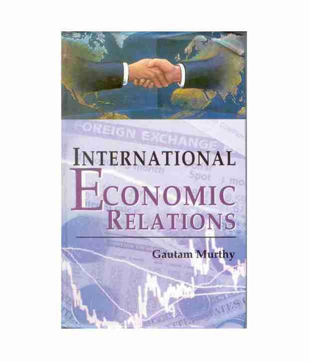 American Economic assistance