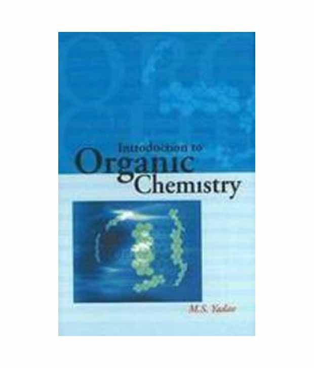 introduction to organic chemistry Chapter 1 introduction to organic chemistry 11 historical background of organic chemistry organic chemistry is the area of chemistry.