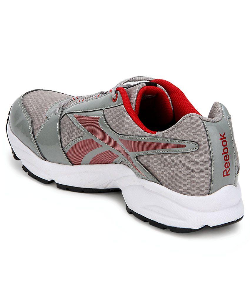 Zapatos Reebok India Compra En Línea aifYS