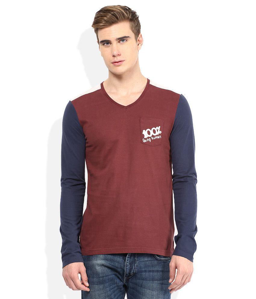 Being human shirts price in bangalore dating 7