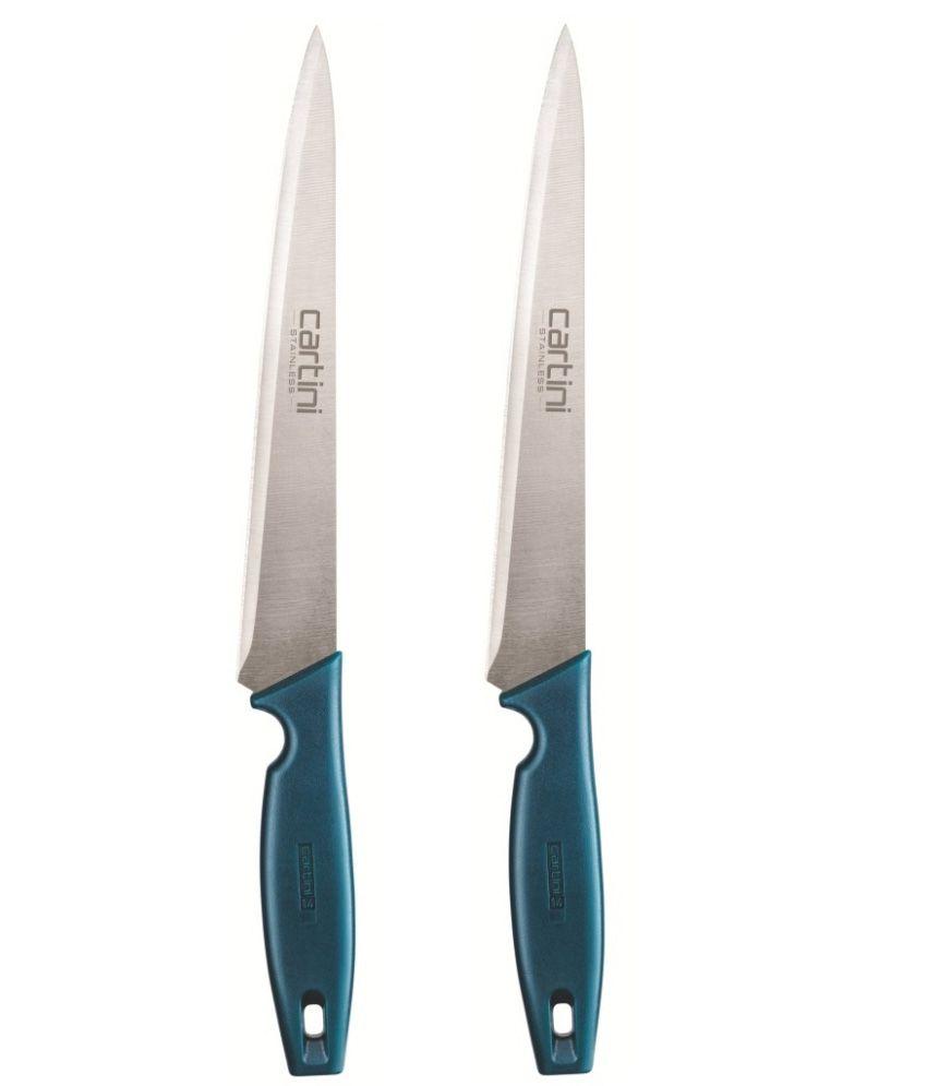 Best Knife Set For Kitchen India