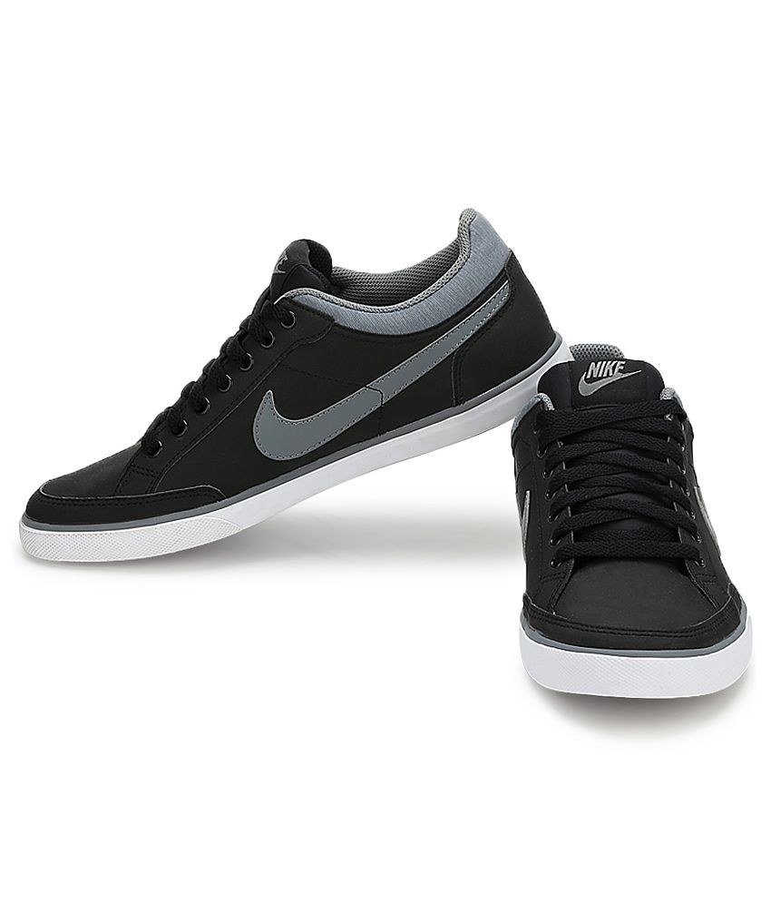 Shopping Product  Q Nike Basketball Shoes For Men
