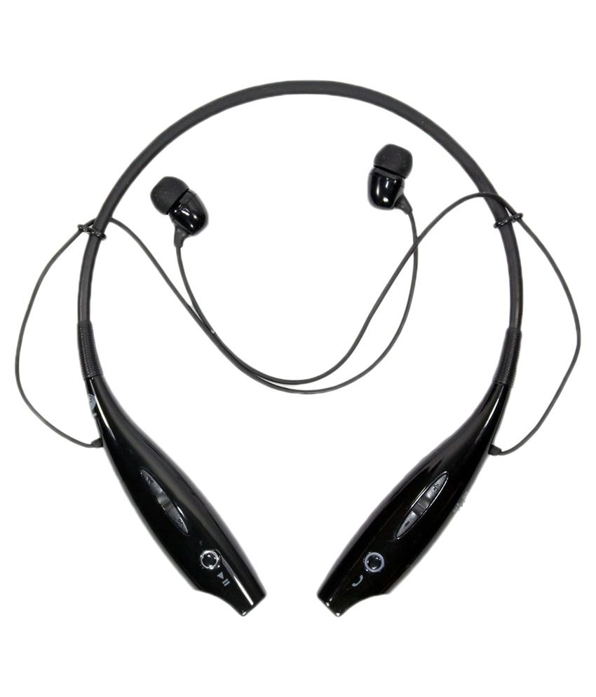 Buy LG HBS 730 Wireless Bluetooth Headset