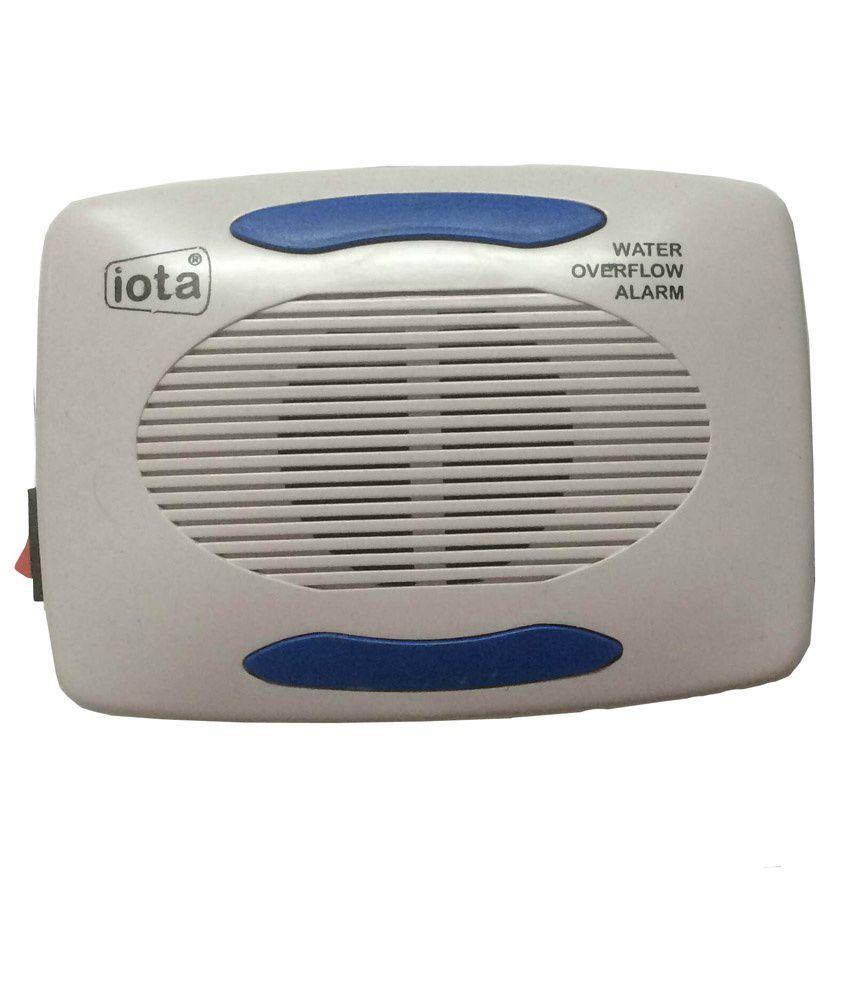 how to buy iota with aud