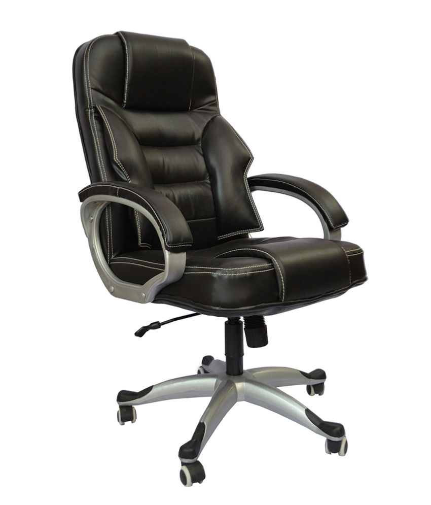 Royal Executive Boss Chair ...
