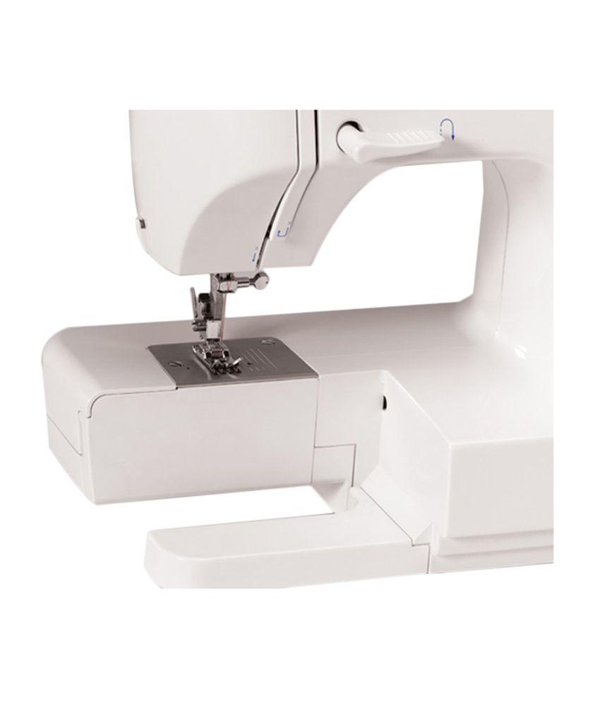 Singer 8280 Sewing Machine: Buy Singer 8280 Sewing Machine ...