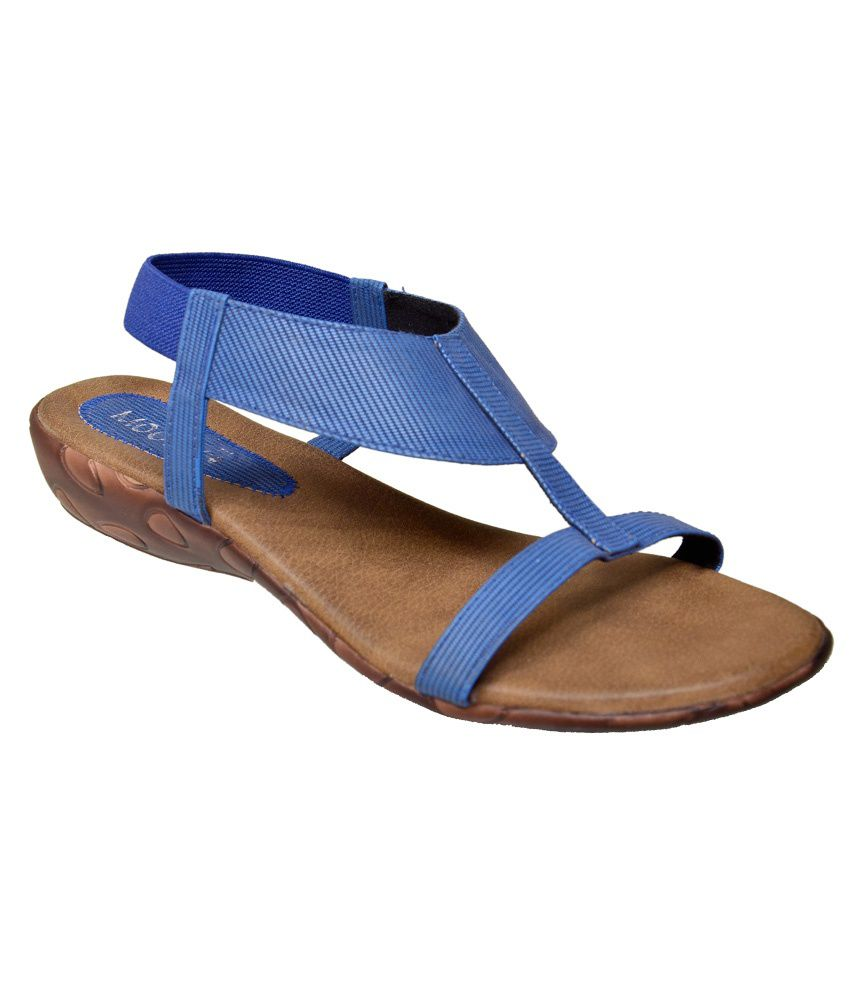 Modys Multicolor Sandal