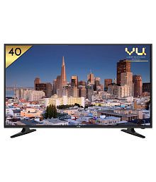 VU 40D6575 102 cm (40) Full HD