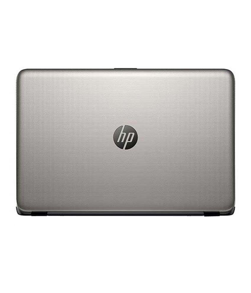 HP-15-af103AX-Notebook-(P3C93PA)-(AMD-APU-A8--4GB-RAM--1TB-HDD--39.62-cm-(15.6)--Windows-10--2GB-Graphics)-(Silver)