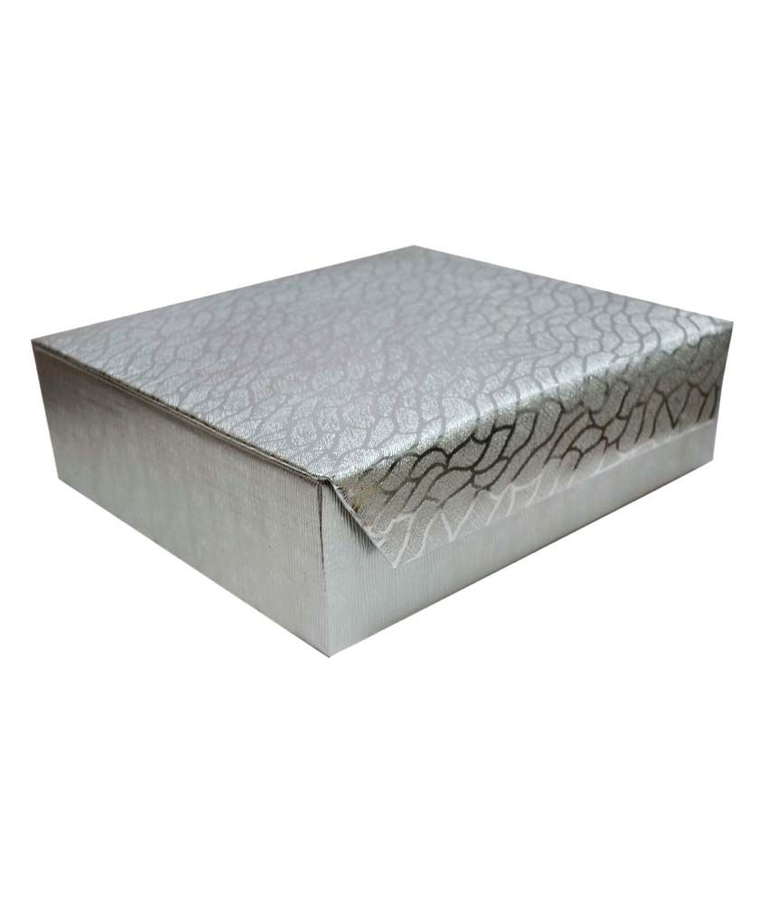 Styler 4 Rod Bangle Box