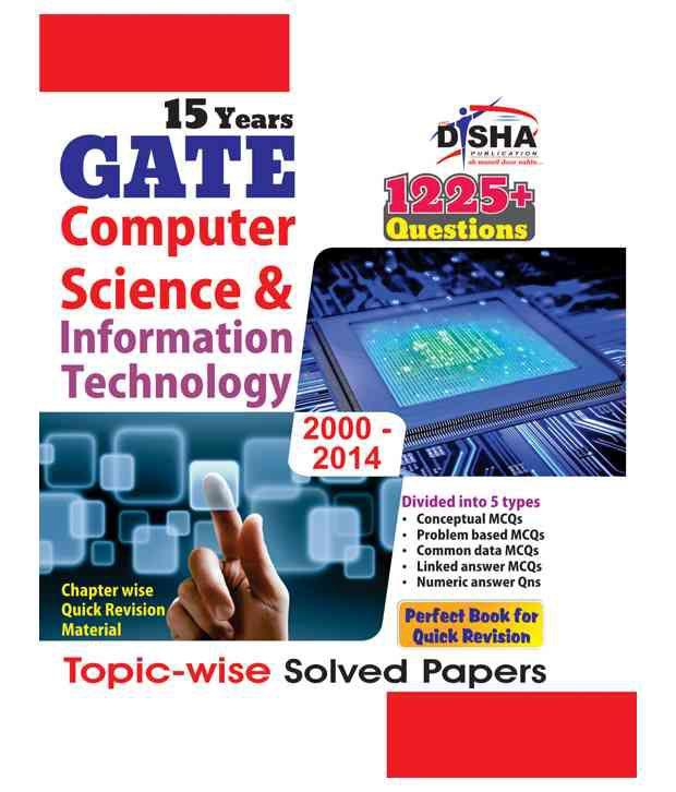 Computer Science buy custom papers online