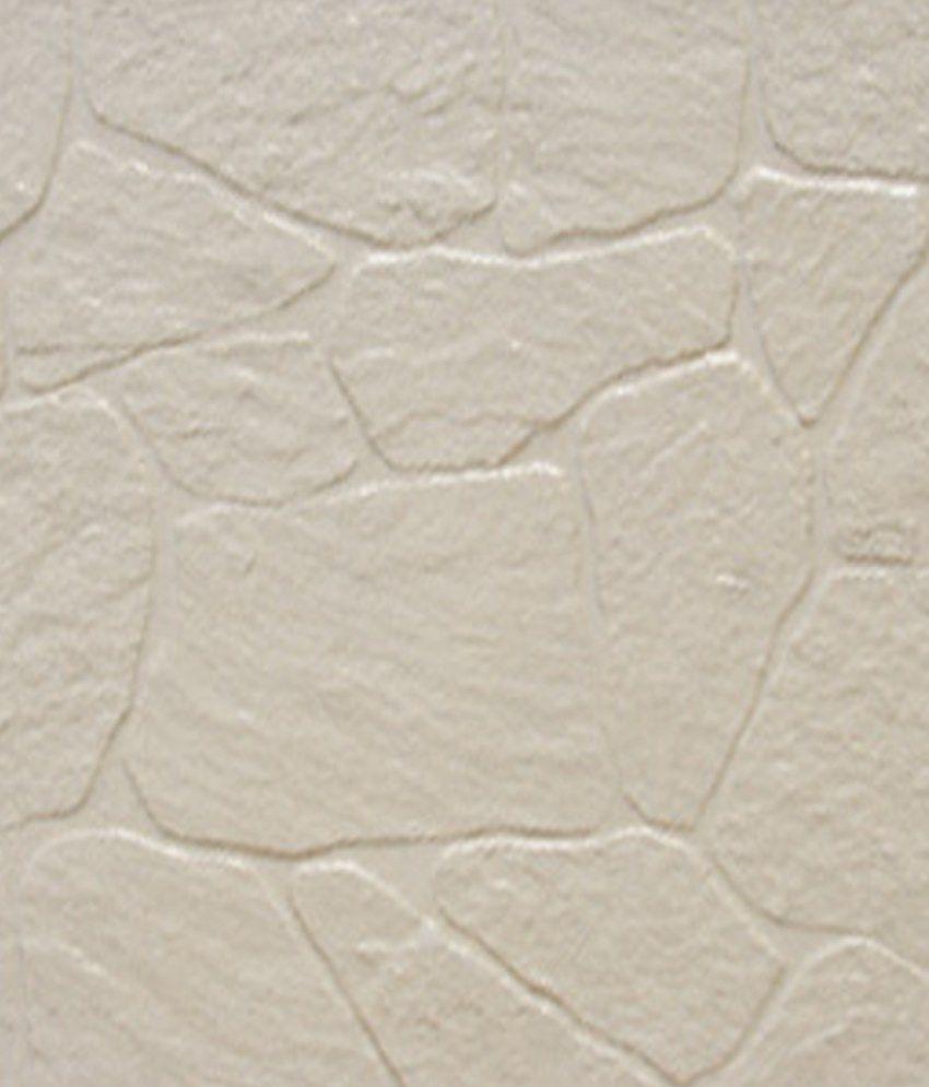 Buy Johnson Tiles Gray Porcelain Tiles Online At Low Price