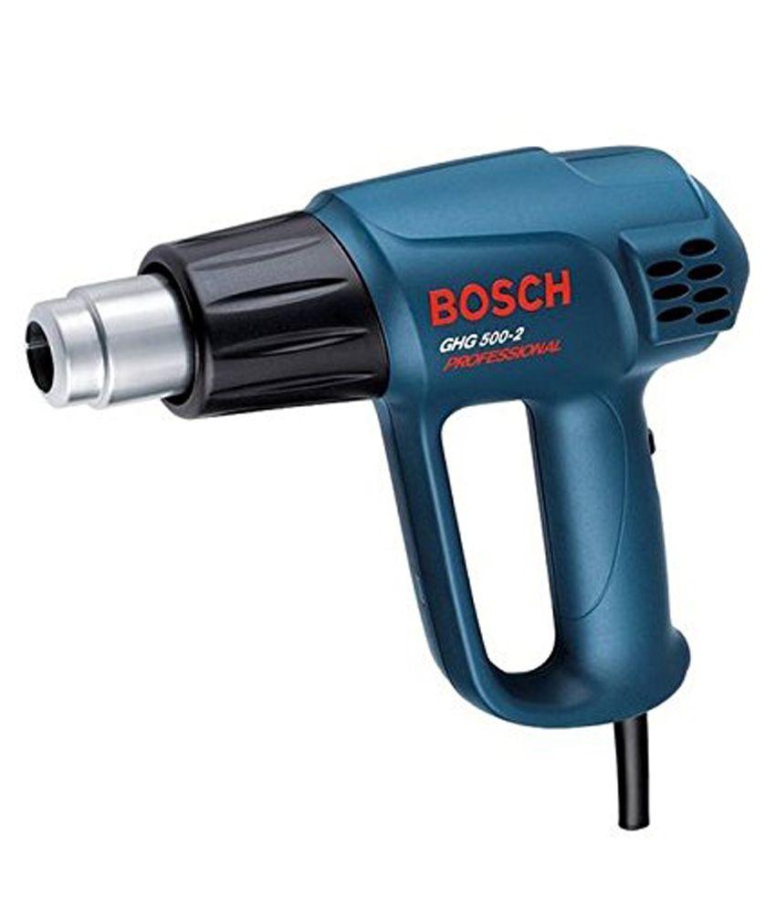 Bosch-Ghg-500-2-Blue-Stainless-Steel-Hot-Air-Gun