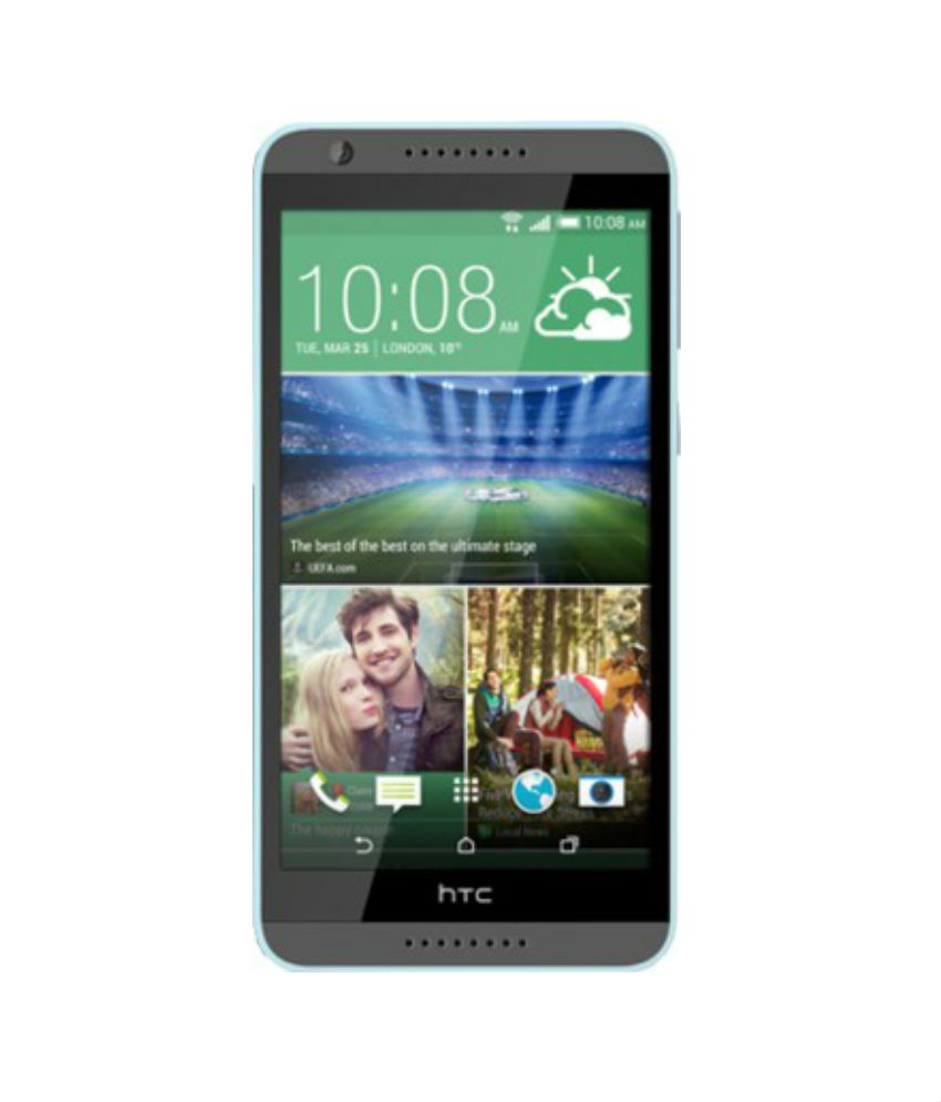 HTC ( 16GB , 1 GB ) Gray