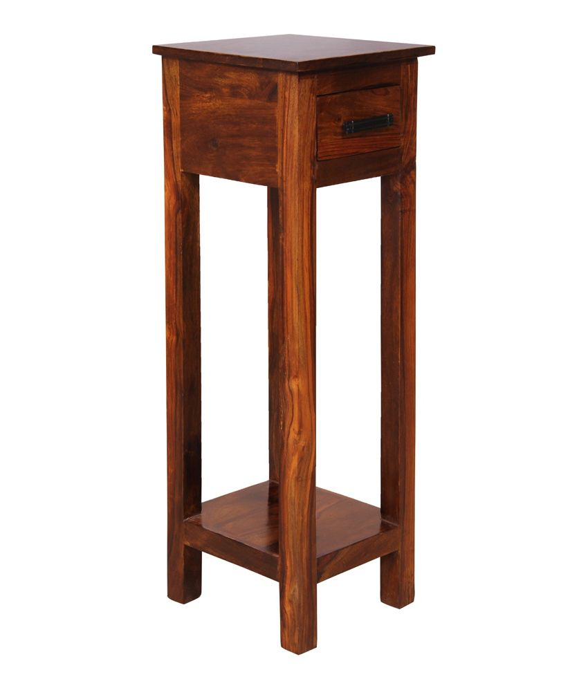 100 Buy Solid Wood Furniture Online India Dining