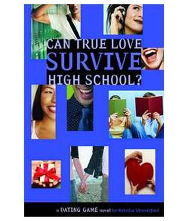Online high school dating games