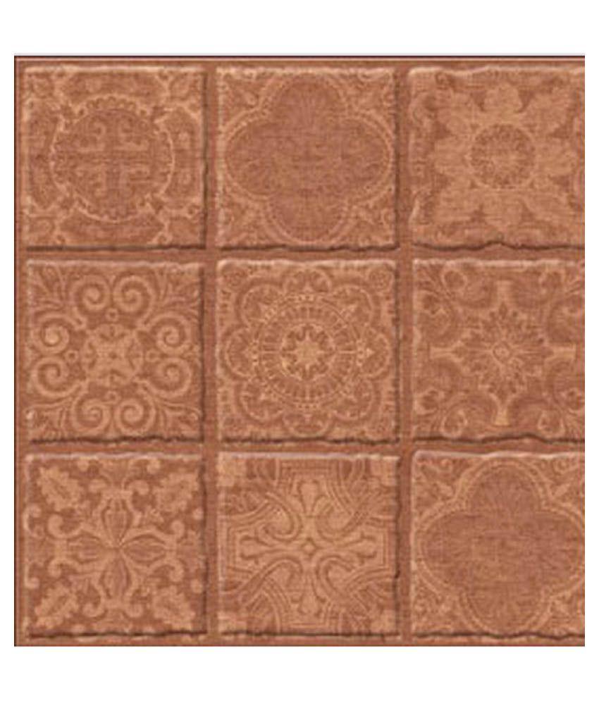Low cost floor tiles images tile flooring design ideas price of ceramic tiles in india gallery tile flooring design ideas buy neogress ceramic brown ceramic doublecrazyfo Gallery