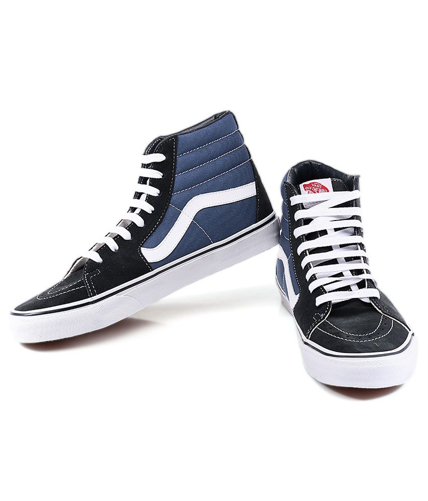 vans shoes cheapest price in india