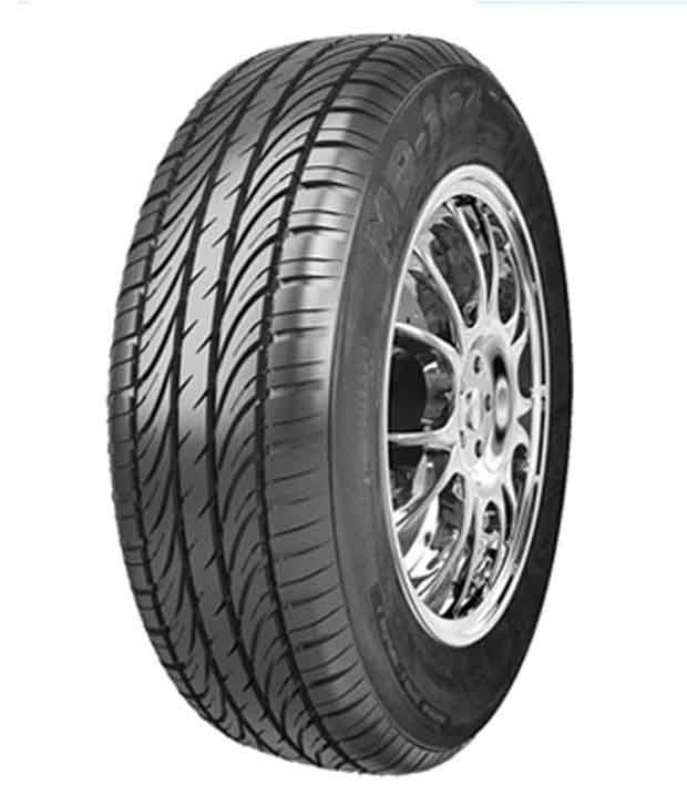 942d27703a Mirage 155/70 R13 (75T) Tubeless Tyre For Hyundai Santro Xing All Models:  Buy Mirage 155/70 R13 (75T) Tubeless Tyre For Hyundai Santro Xing All  Models ...