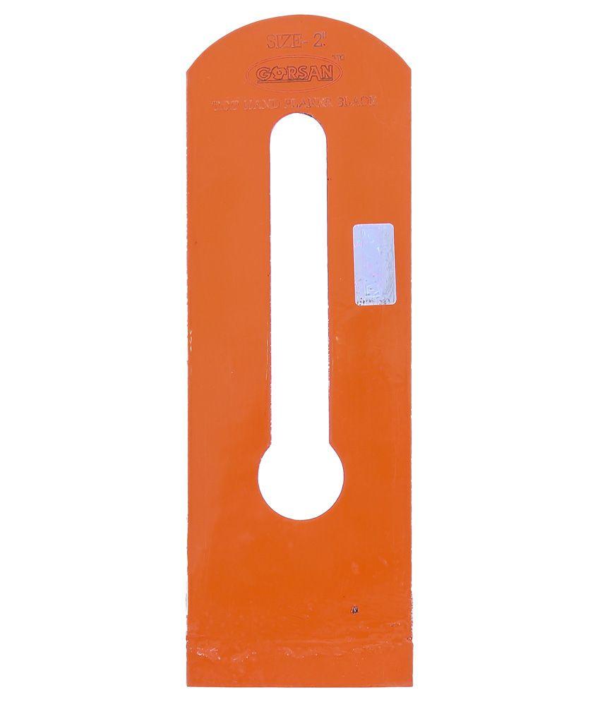 Gorsan-58n8m-Block-Planer-Carbide-Blade