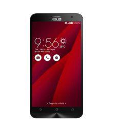 Asus Zenfone 2 ZE551ML (16 GB)