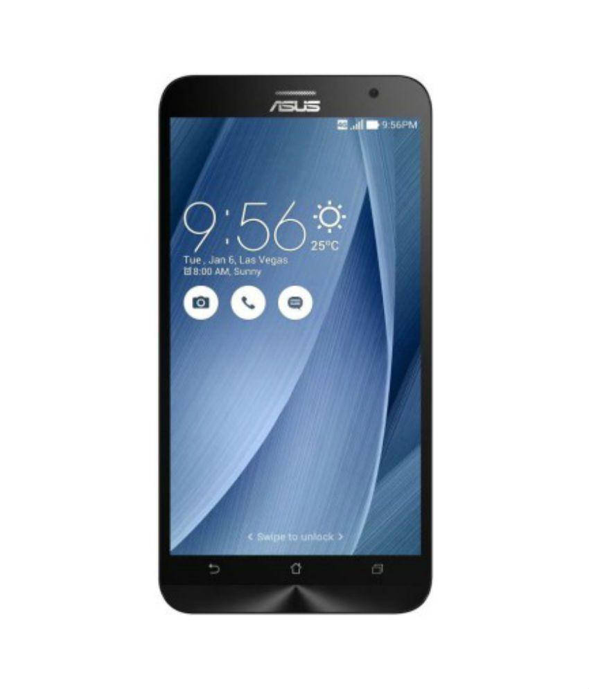 Asus Zenfone 2 Price Buy ASUS Zenfone 2 ZE551ML 4GB RAM