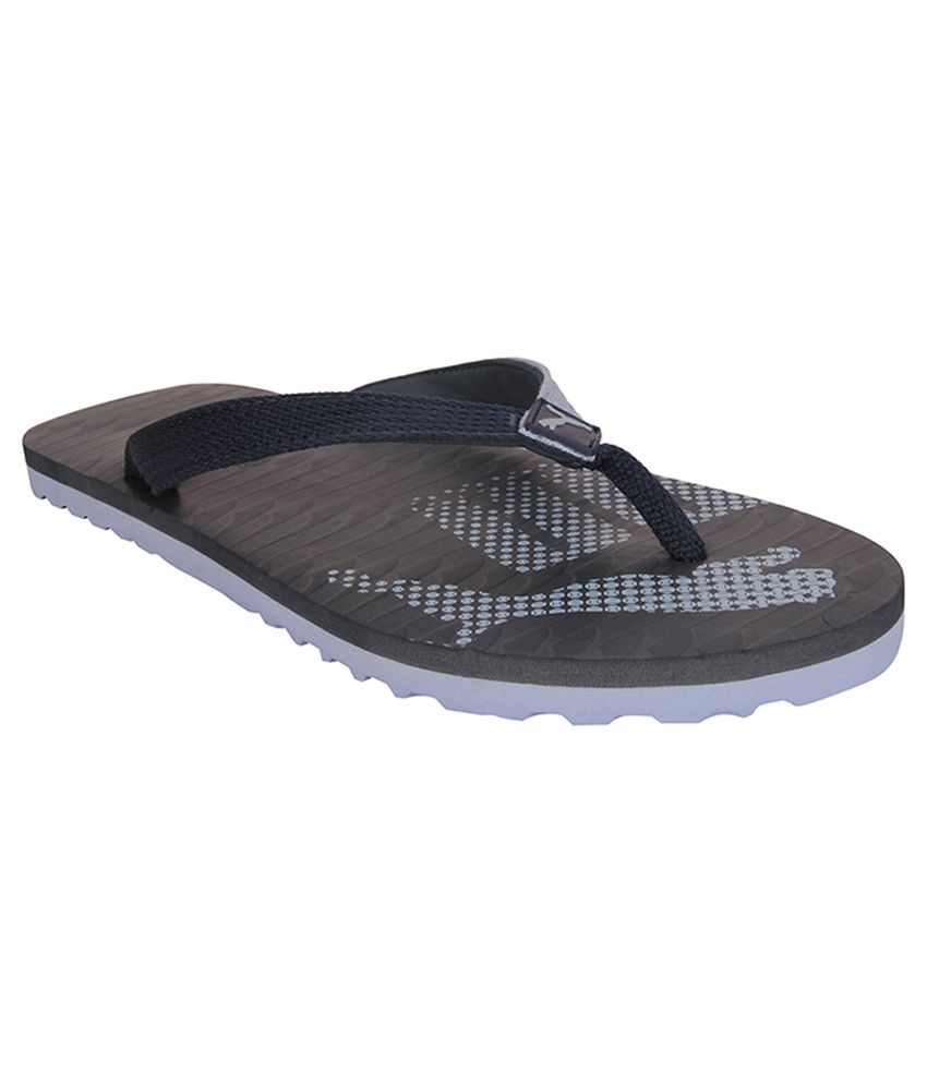 puma blue flip flops price in india buy puma blue flip flops online at snapdeal. Black Bedroom Furniture Sets. Home Design Ideas